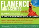 Flamenco Mini Series