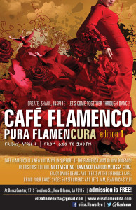 CafeFlamenco1