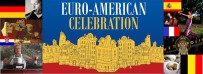 Euro-American Celebration, New Orleans, 2014