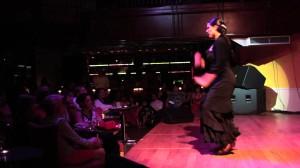 Flamenco Puro Sur