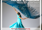 A taste of Spain with live music and performances by Flamenco Vivo